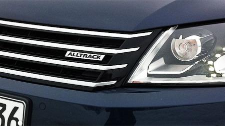 VW-Passat-Alltrack-logo