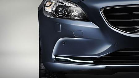Volvo-V40-detalj