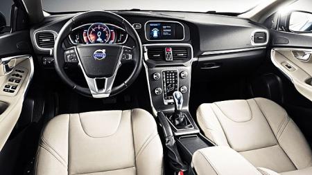 Volvo-V40-intr.