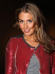 FÅ TONES SKJØNNHETSTIPS: Tv2.no/mote har fått Tone Damlis beste skjønnhetstips!