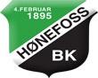 Hønefoss logo 2