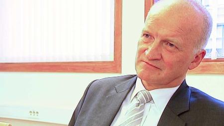 warloe-advokat-lyngtveit (Foto: Stein Akre/ TV 2)