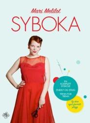 syboka-front (Foto: Fra