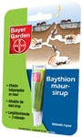 BaythionQSuperkonsentrat-th