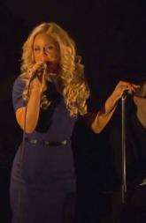 lene (Foto: TV 2)