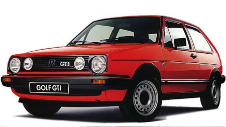 Golf-2-GTI