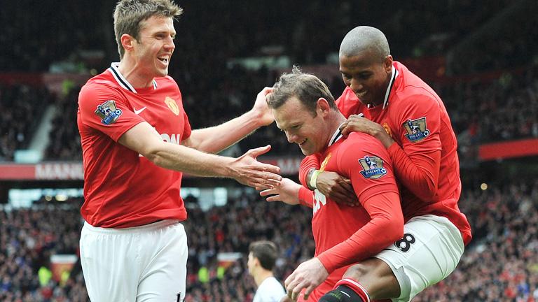 Rooney-Aston-Villa