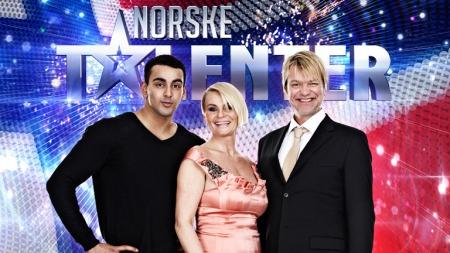 sumo_norske-talenter-dommere