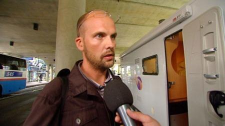 berg-auto (Foto: TV 2 hjelper deg)