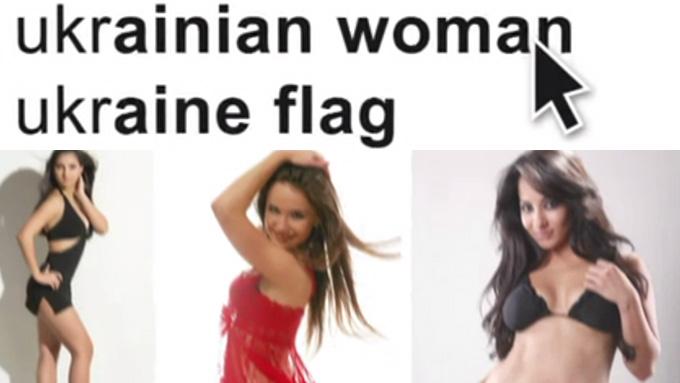 Møt ukrainske kvinner gratis