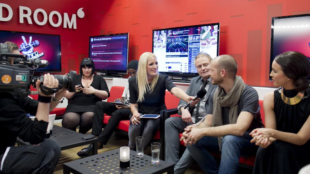 norske po filmer strippeklubb københavn