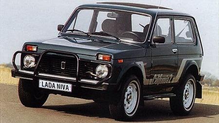 Renault og Nissan tar over AutoVAZ og blir dermed verdens tredje største bilkonsern
