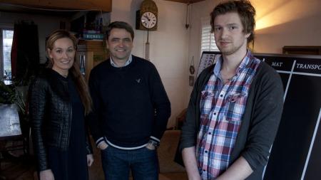 lukss (Foto: TV3)