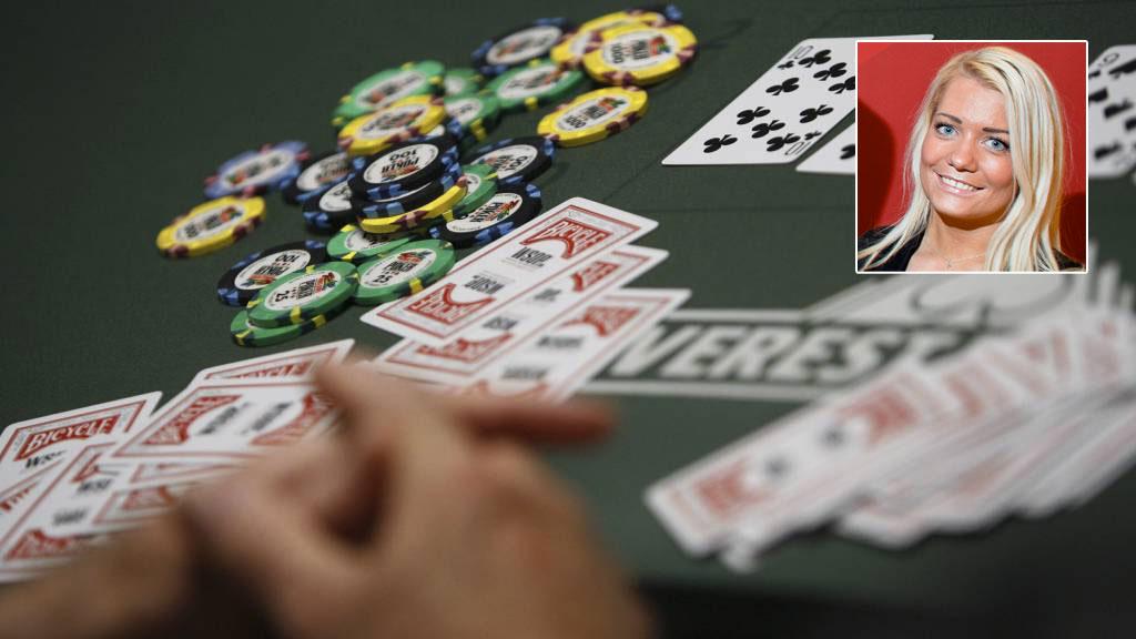 PokerSP