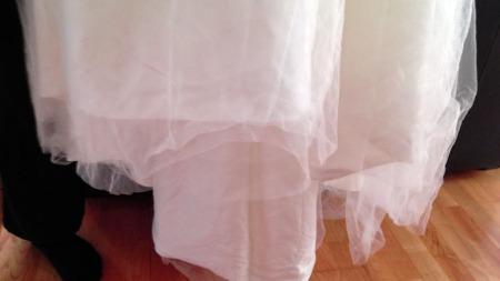 kjøpe-brudekjole-på-nett (Foto: Leserfoto)