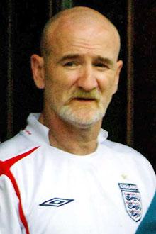 Mick Philpott (Foto: Pa Photos)