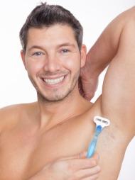 beste mobiler barbere underlivet menn