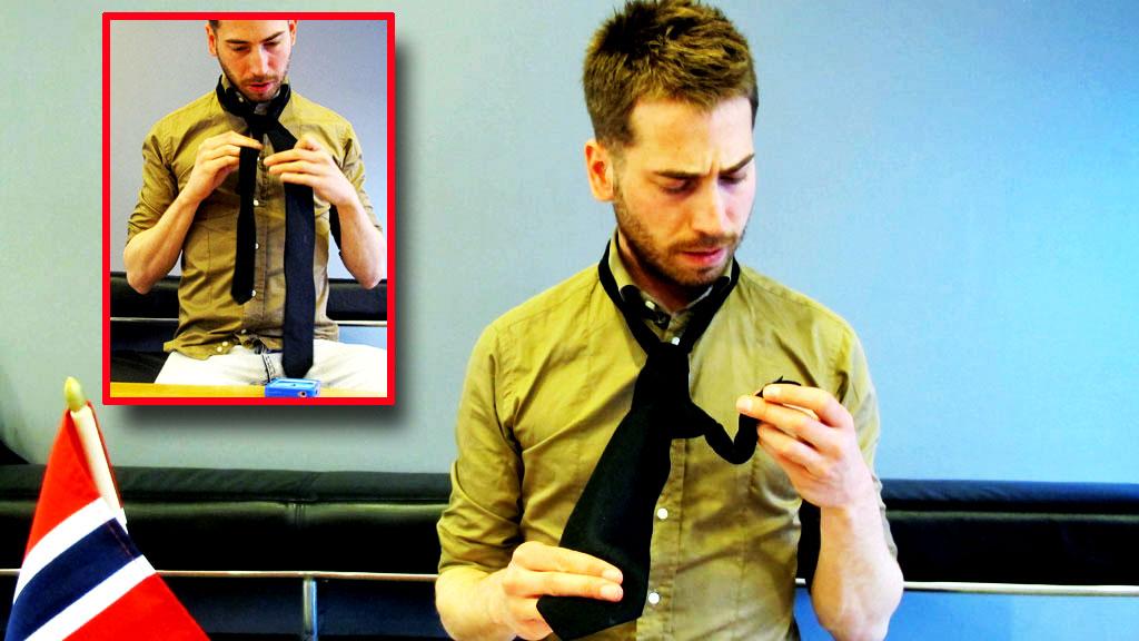 slips-app (Foto: Camilla Brække)