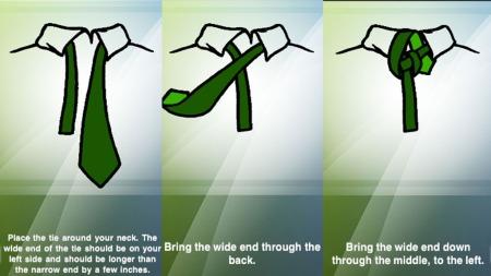 slips-app (Foto: Faksimile)