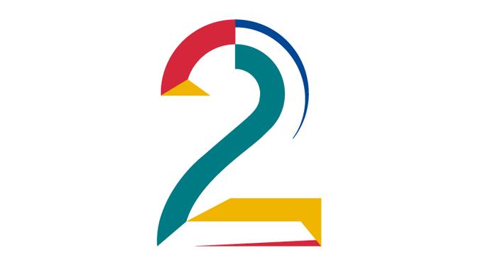 TV 2_Logo