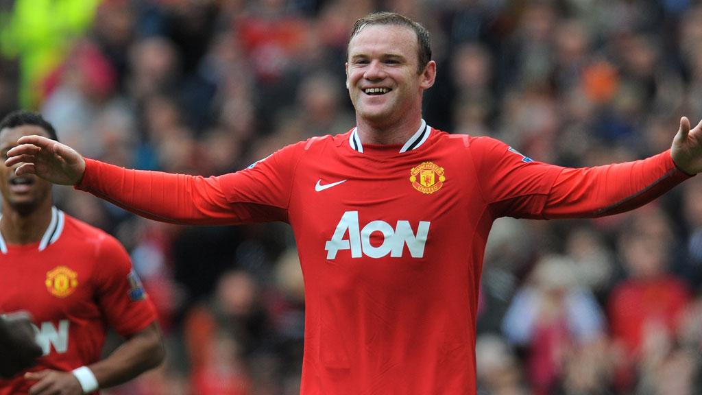 Rooneybilde