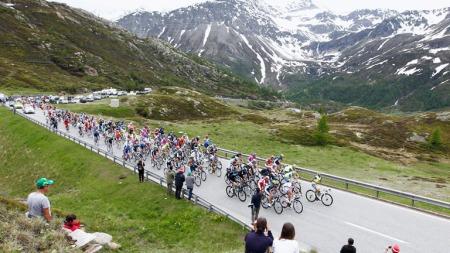 Tour-de-Suisse-siste-etappe