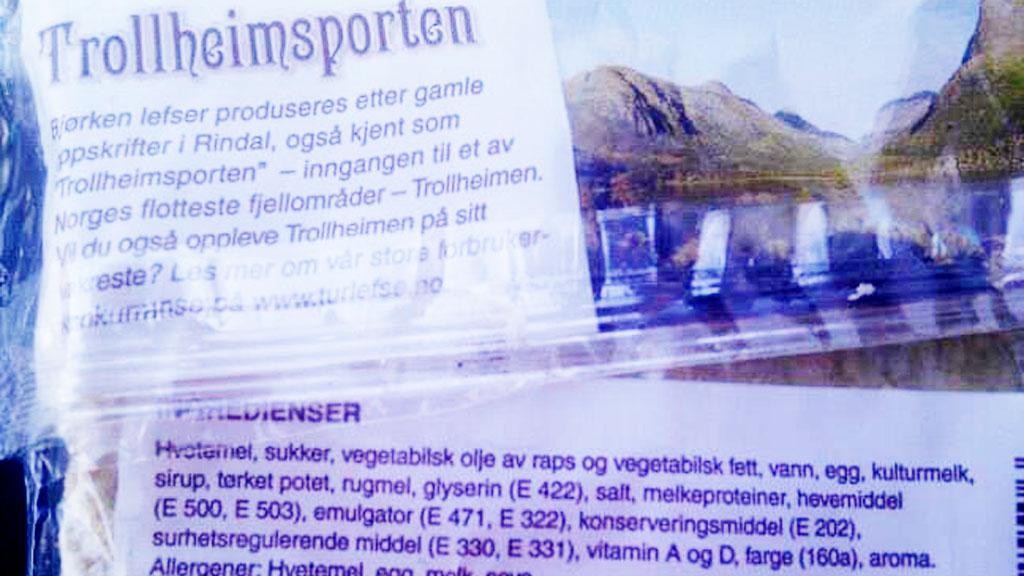 trollheimsporten-lefser2 (Foto: Leserfoto)