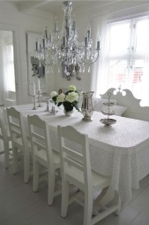 Denne spisestuen befinner seg i Vanylven i Møre og Romsdal,   og tilhører en av kandidatene i konkurransen.