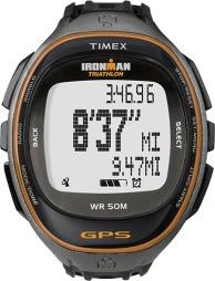 Timex_Run_Trainer_1079548