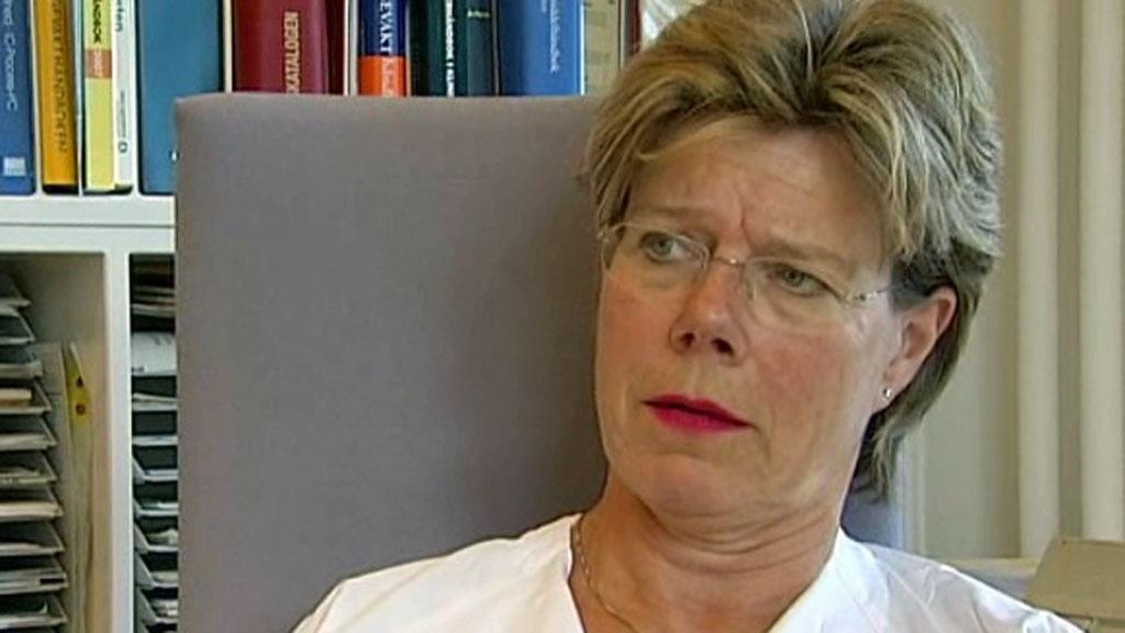 lege (Foto: TV 2)