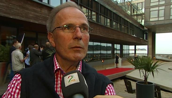fl (Foto: TV 2)