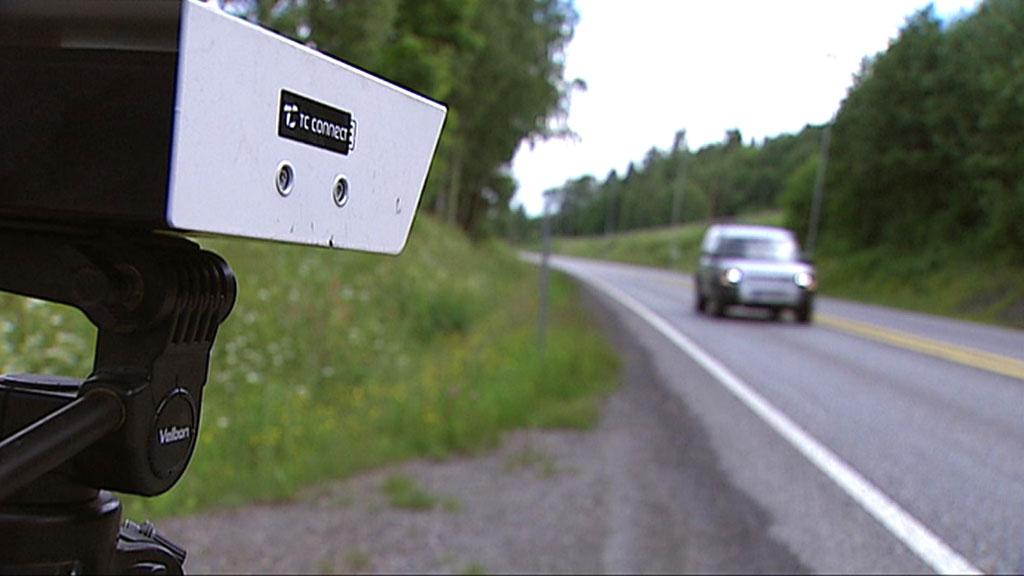 skiltscann (Foto: TV 2)