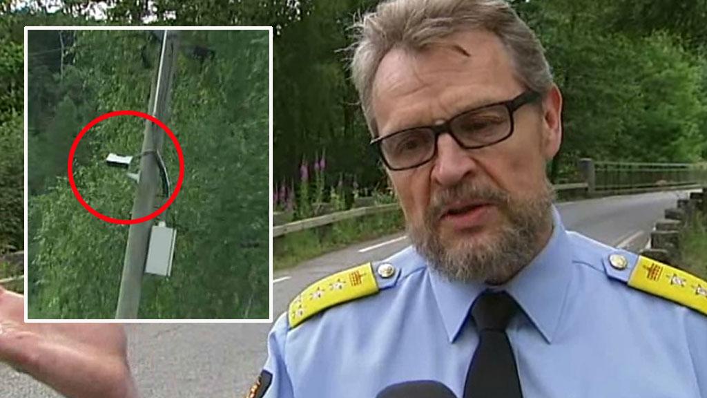 tollvesenet (Foto: TV 2)