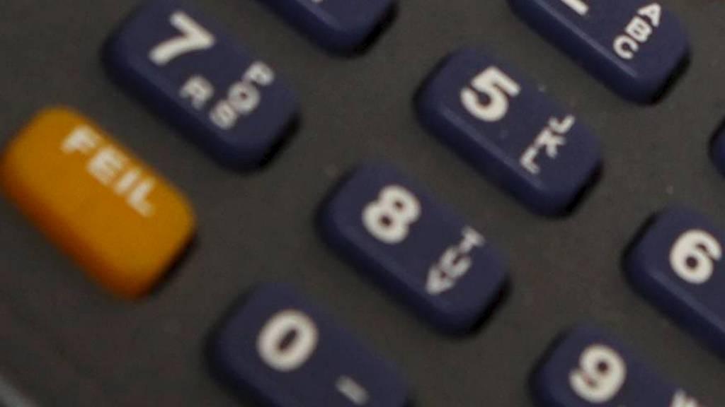 TILTALT: Lederen for betalingsterminalselskapet Touchpay er tiltalt for vinningskriminalitet som ikke har tilknytning til selskapet. Han nekter forøvrig kjennskap til selskapet, som 15 firmaer har anmeldt for å ha stukket av med penger. (Foto: Morten Holm/NTB scanpix)