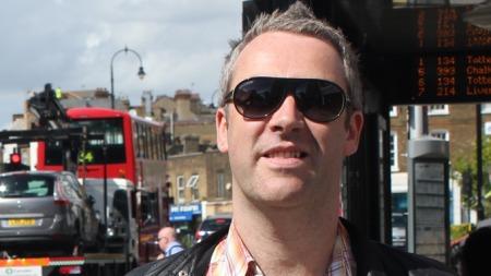 Andy Brassell er europeisk fotballkorrespondent for BBC.