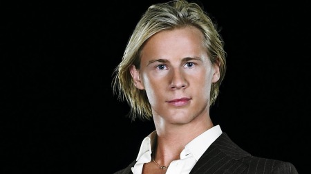 Lars Alexander Wiulsrud