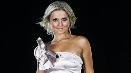 Nadya Khamitskaya (Foto: Bjørgli & Bergersen/ TV 2)