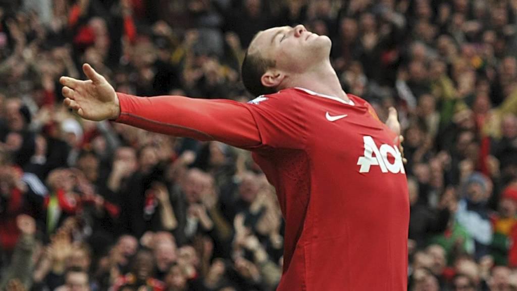 Endelig er Premier League tilbake på vårt sendeskjema! (Foto: Martin Rickett/Pa Photos)