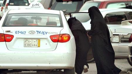 norske  nakne saudi arabia kvinner