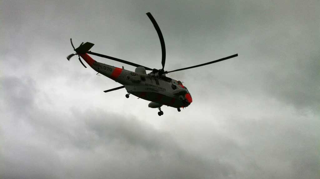 flystyrt-sea-king-2 (Foto: Ronny Oksvold/TV 2)