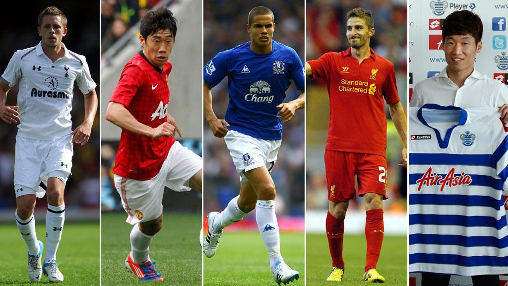 Premier-League-montasje-4