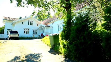 Raelingen_ext (Foto: Espen Aarebrot-Heiestad)