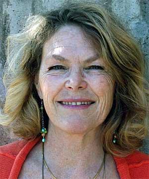 Ada Engebrigtsen er forsker ved Norsk institutt for forskning om oppvekst, velferd og aldring.