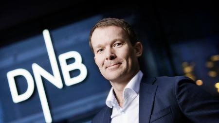 dnb-midteide   (Foto: DNB)