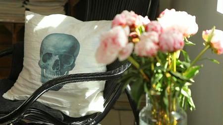 skull_1024 (Foto: Espen Aarebrot-Heiestad)