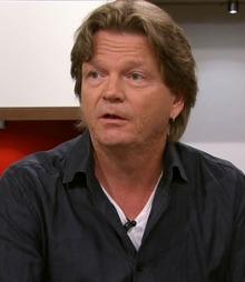 Torgeir Frøystein mener Formspring bidrar til mobbing og hets.
