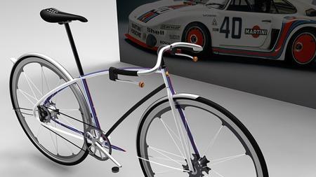 Ikke fan av Gulf Racing-fargetemaet? Slik ser den ut i Martini-teamets farger. (Foto: davidschultz-id.com)