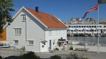 ext_kopervik_1024 (Foto: Ditlev Eidsmo)
