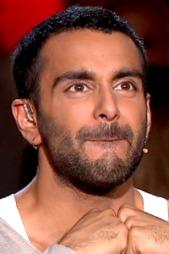 Adil Khan (Foto: TV 2)