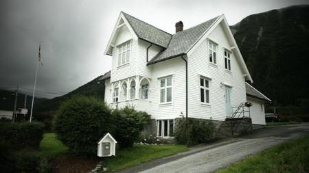 hus_1024 (Foto: Jørgen Storhaug)